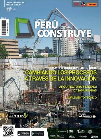Citas En Linea Tacna - 327008