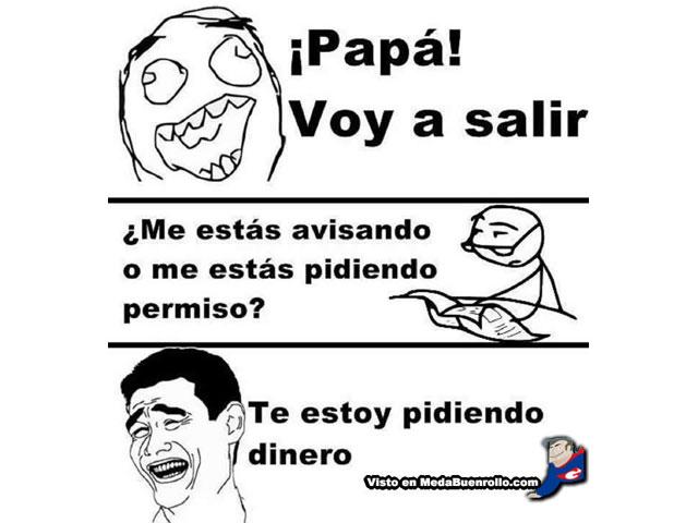 Memes Chistosos Para Solteros - 174276