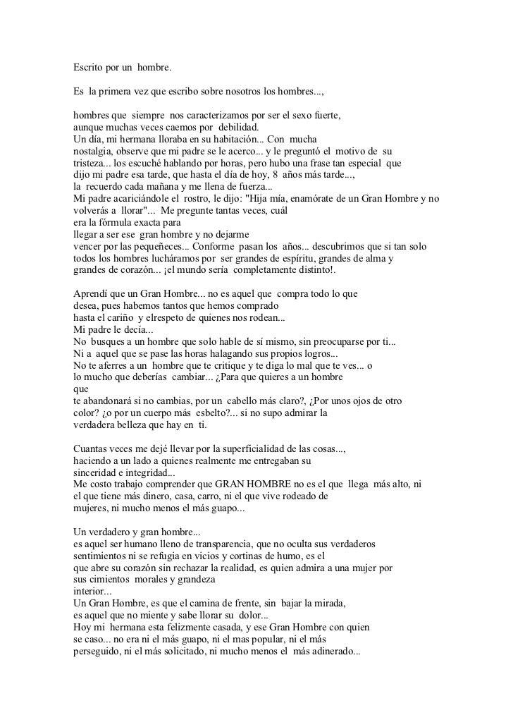 10 Mandamientos - 17888