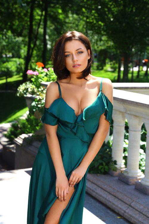 Mujeres Rusas Solteras Index - 11150
