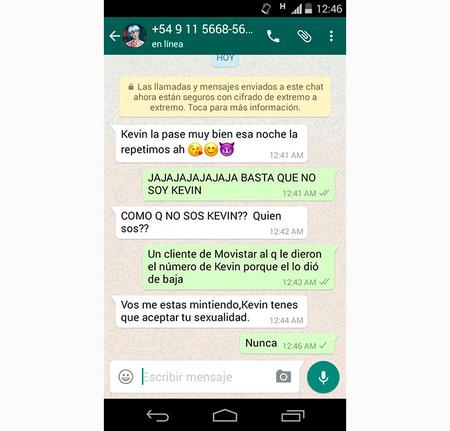 Apps Para Conocer Chicos - 334471