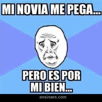 Memes Para Solteros - 906689