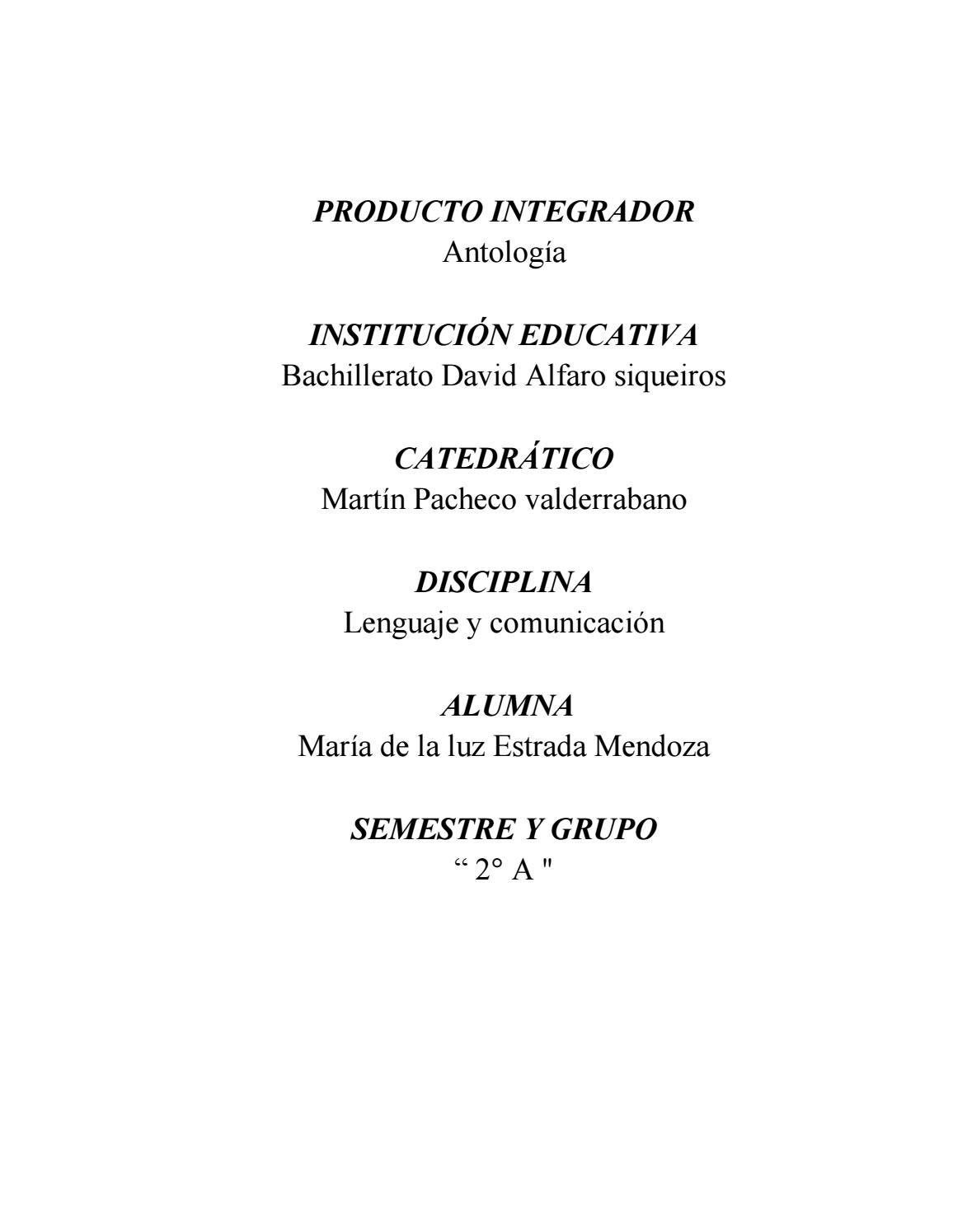 Citas Psicologicas En - 506266