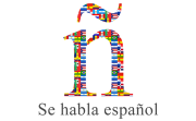 Madrid Speed Dating - 435470
