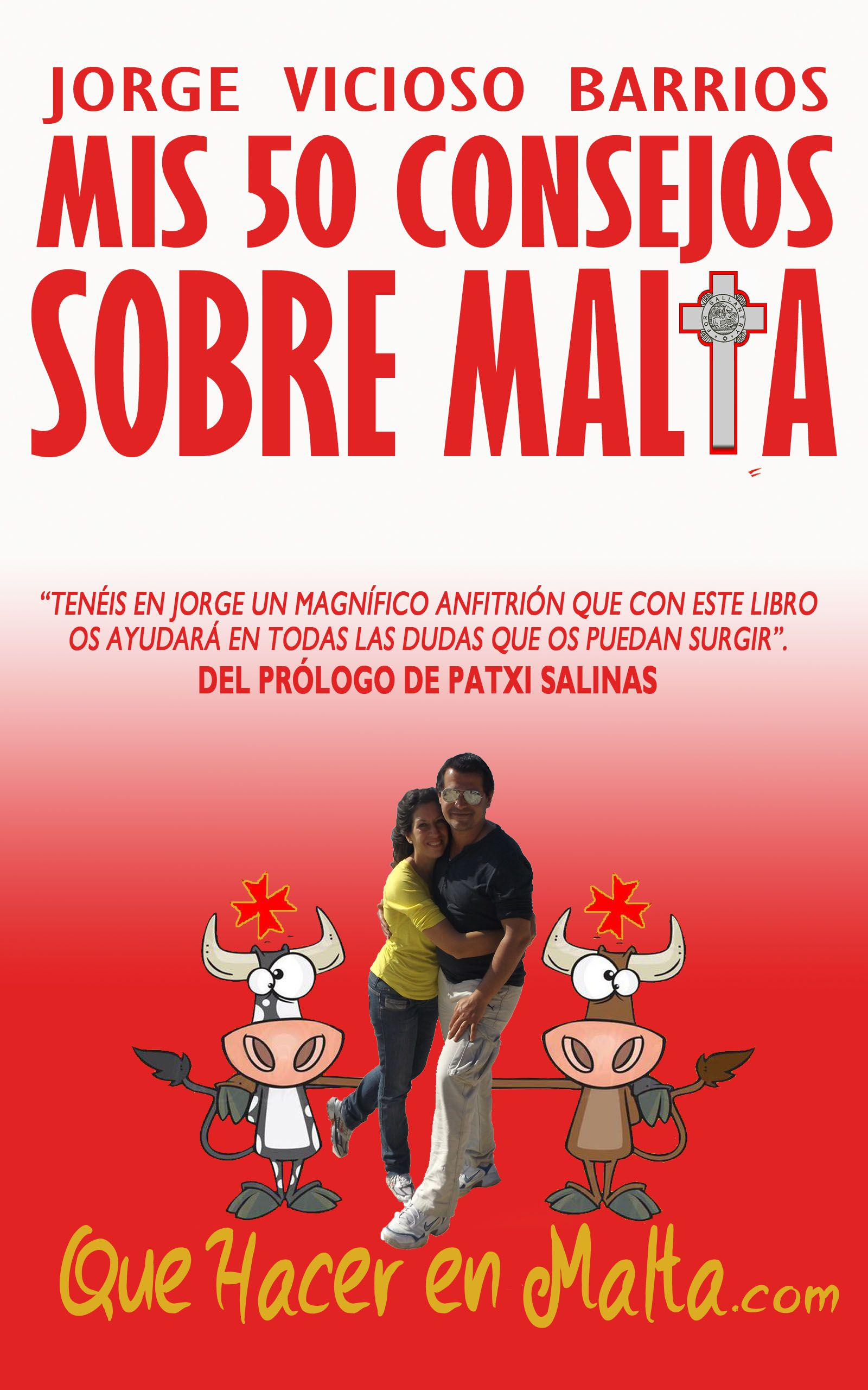 Conocer Chico Bilbao - 225346