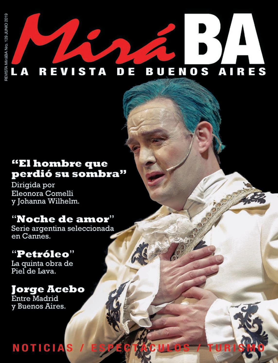 Agencia - 158349