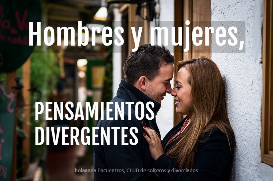 Hombres - 417074