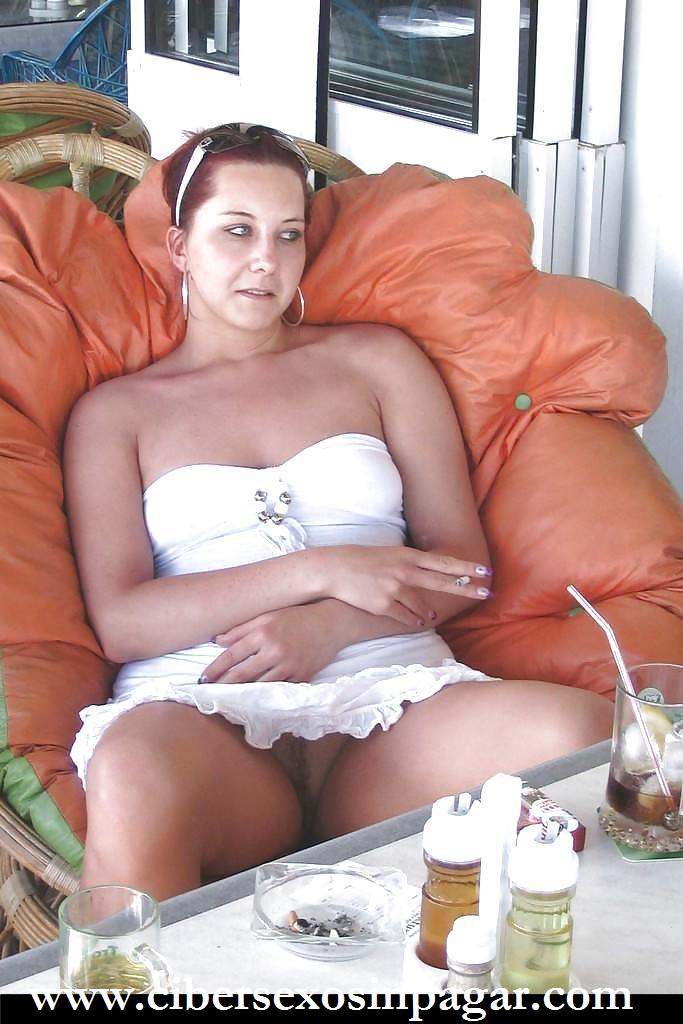 Conocer Chicas Redes - 641394