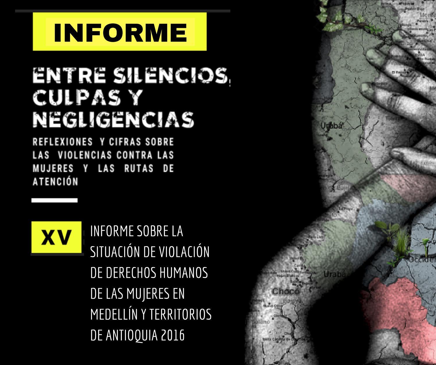 Mujeres Solteras San Rafael - 446795