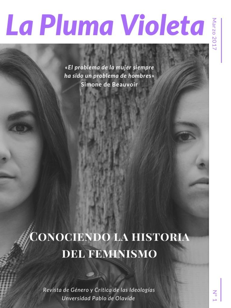 Hombres Solteros Salamanca 457 - 975985