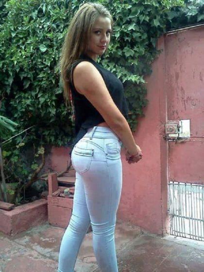 Quiero Conocer Chicas - 338914