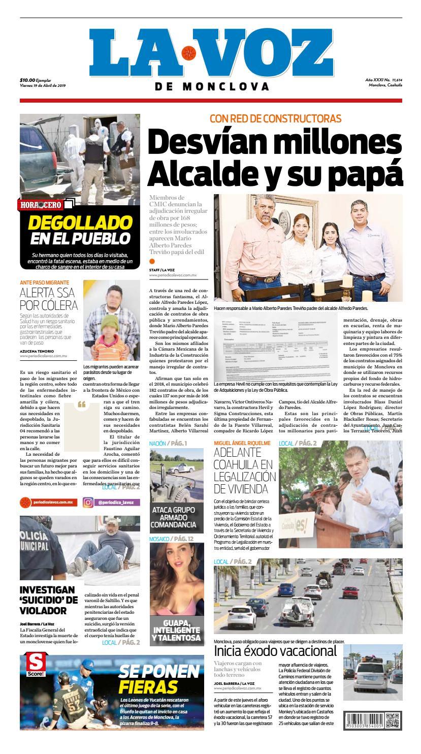 Conocer Mujeres Saltillo - 572978