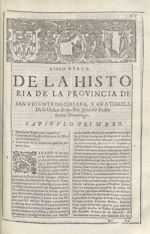 Hombres Solteros Salamanca 457 - 870557