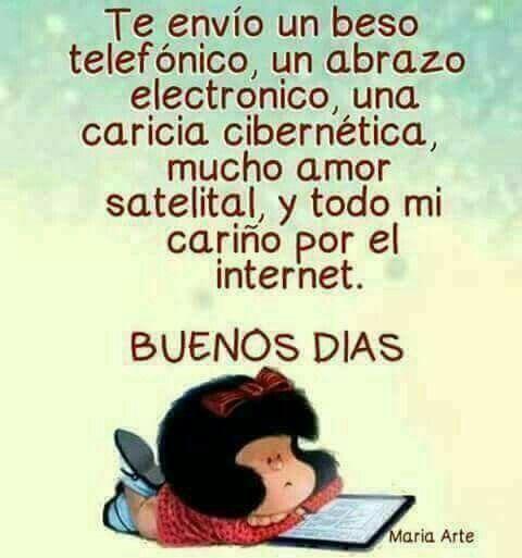 Son Buenas Las - 775221