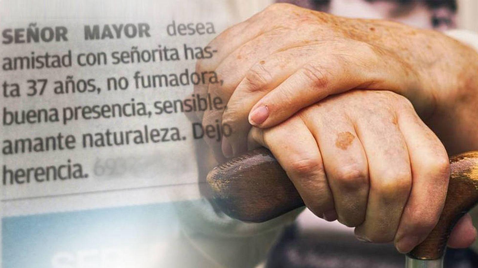 Conocer Gente Soltera - 202228