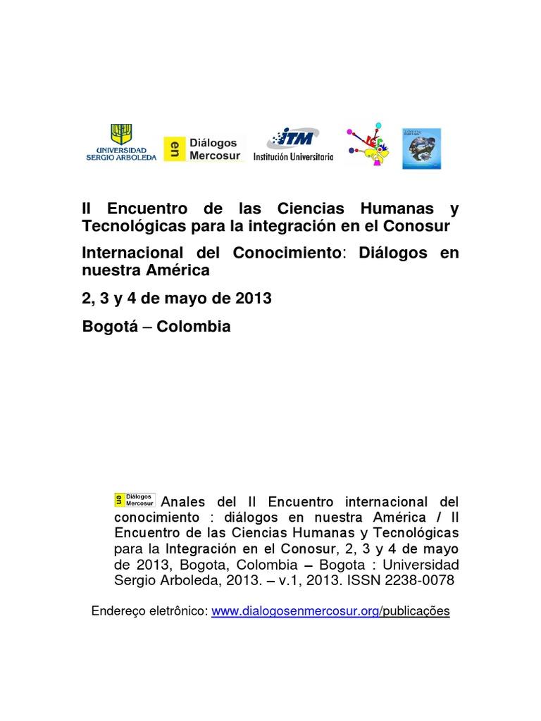 Conocer Gente Celular Discreto - 427662