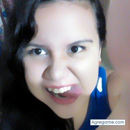 Mujer Busca - 257651