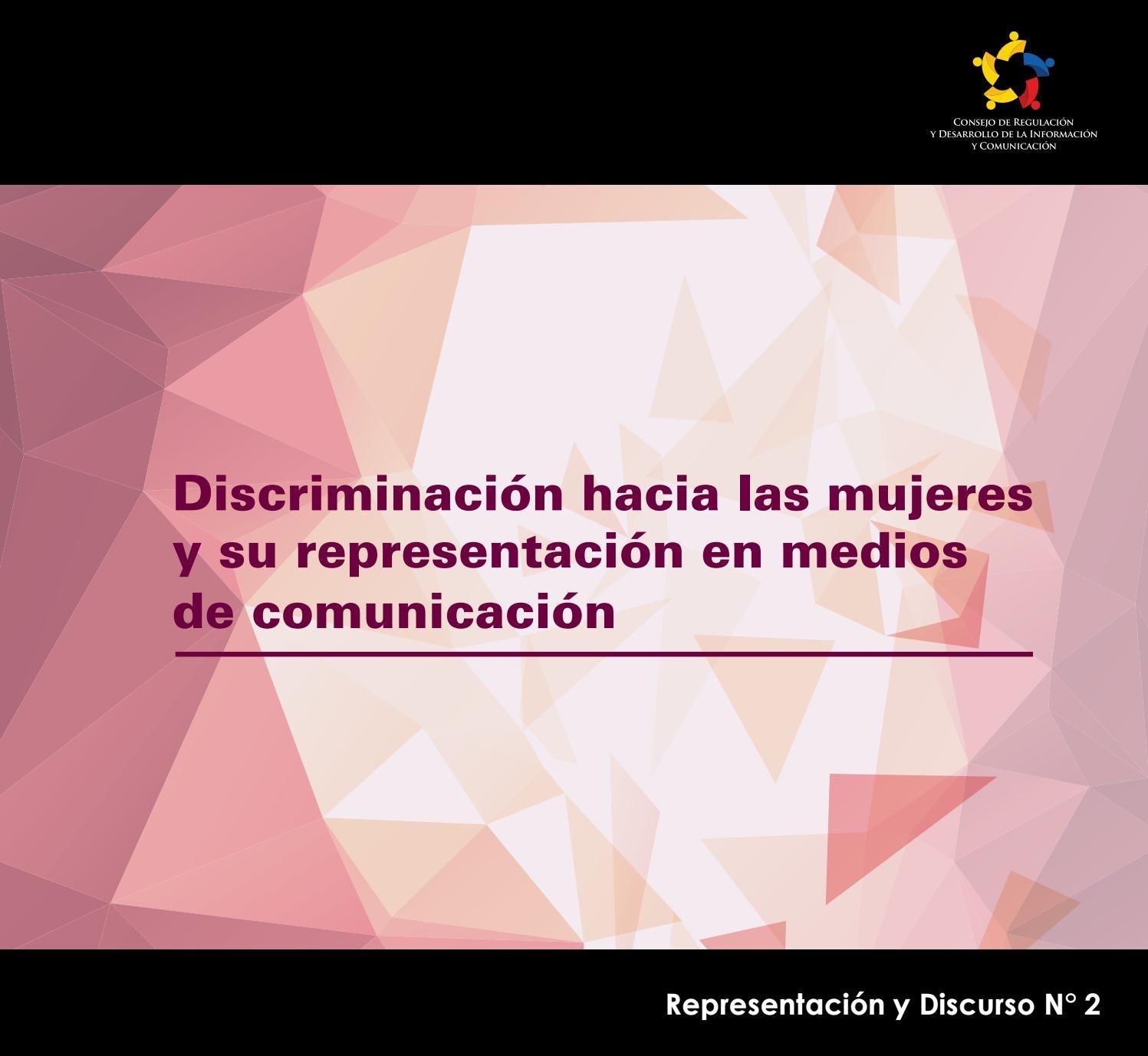 Agencia De Citas Con - 538870