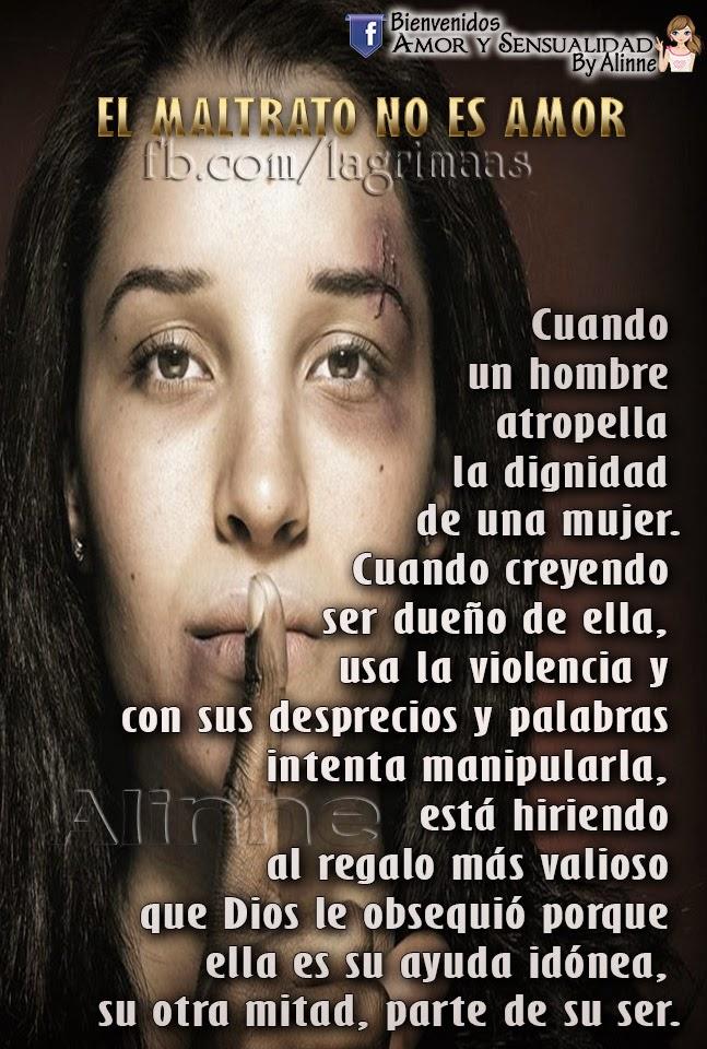 Mujer - 275973