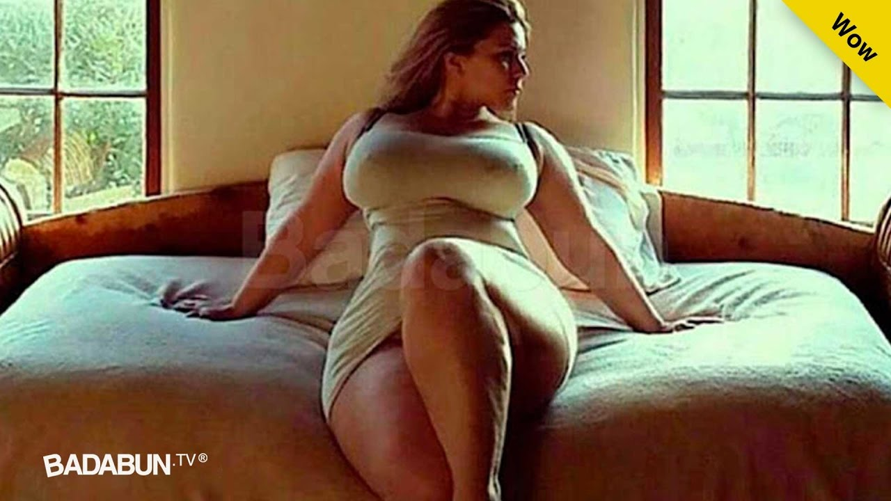 Facebook Mujeres - 767242