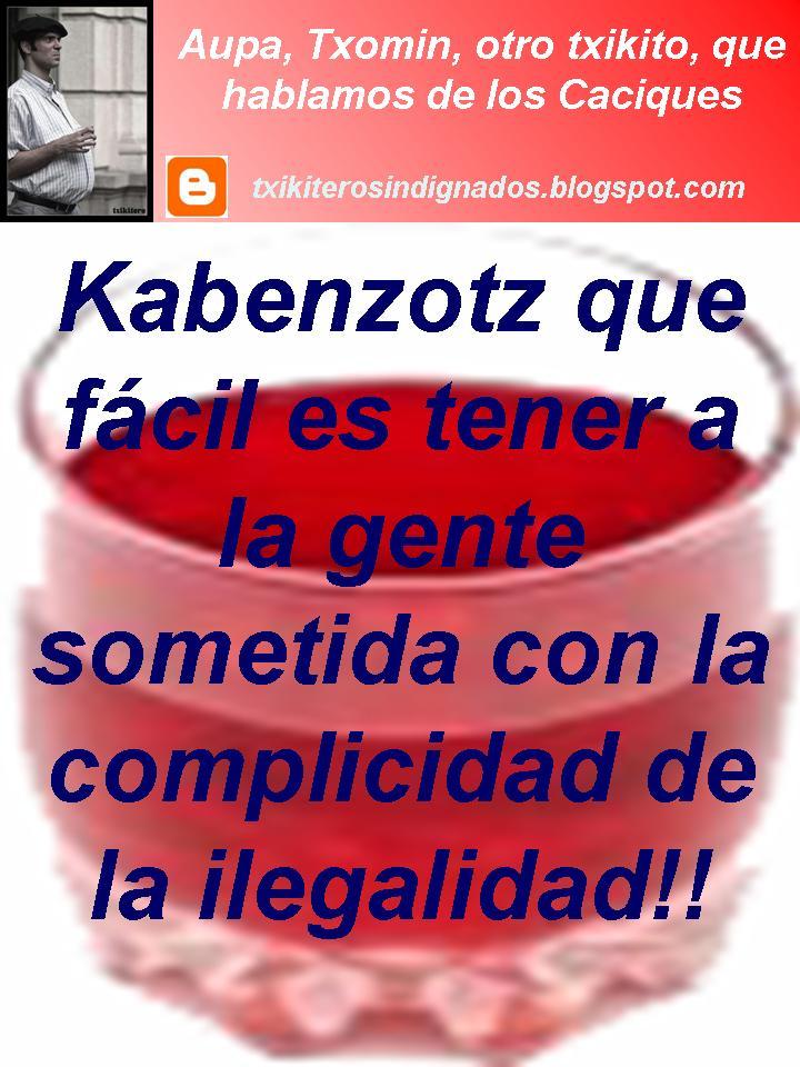 Agencias Matrimoniales Cadiz Amistad - 396270
