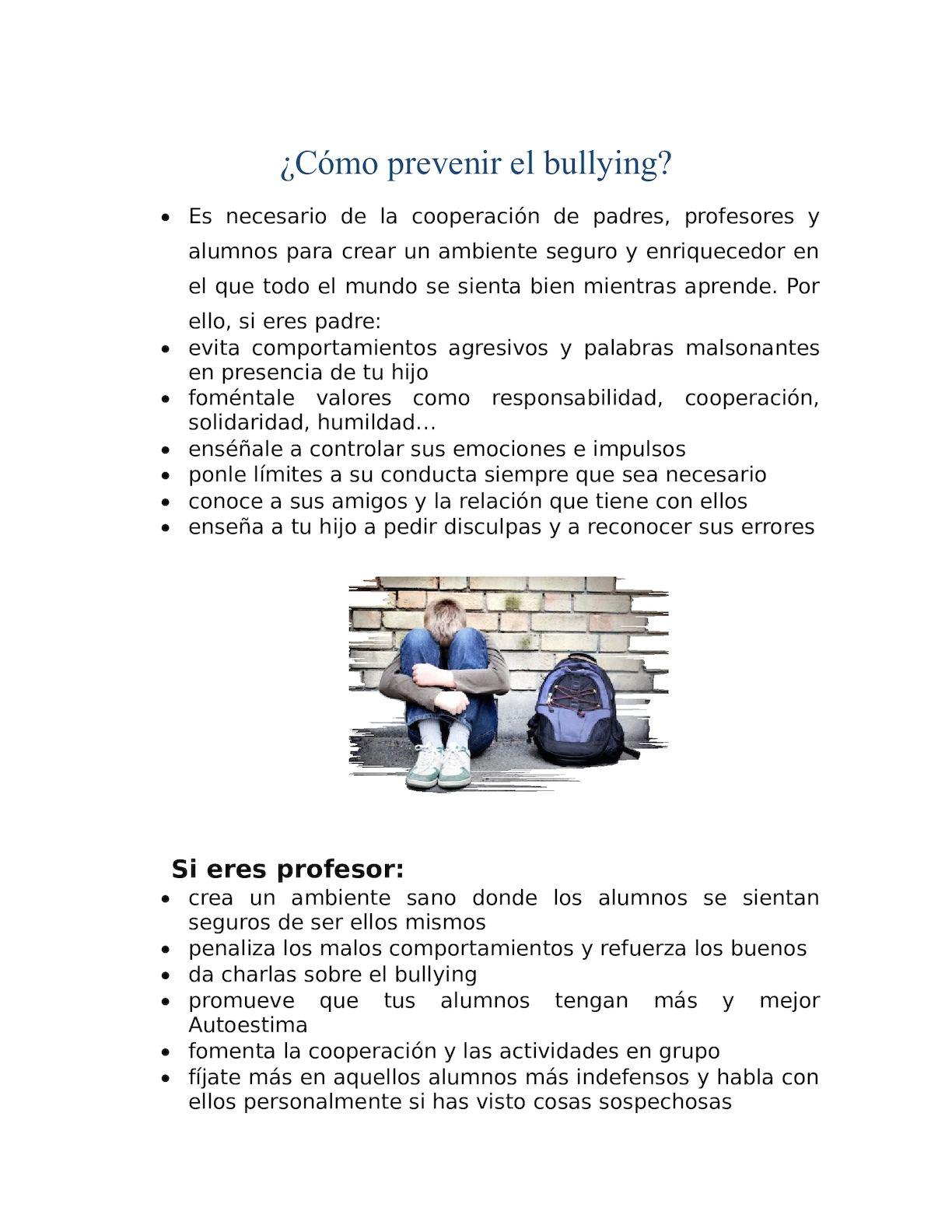Conocer Personas Emo Quieres - 169673