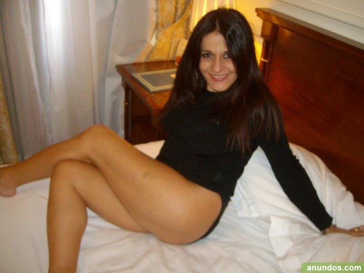 Conocer Chicas En Buenos - 231313