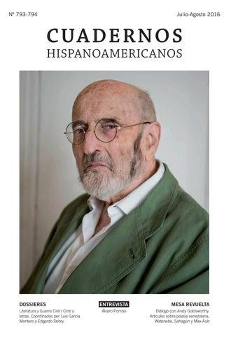 Conocer Hombres Altos - 456106