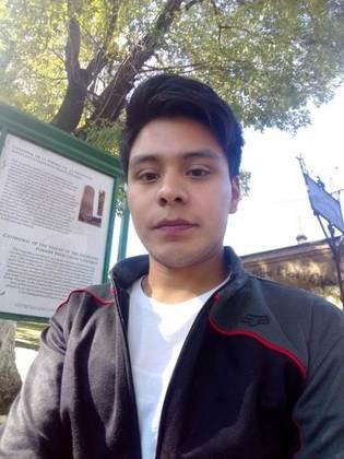 Hombres Solteros Cajamarca - 976589