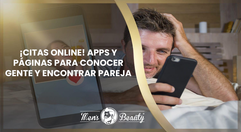 App Para Conocer Gente - 104176