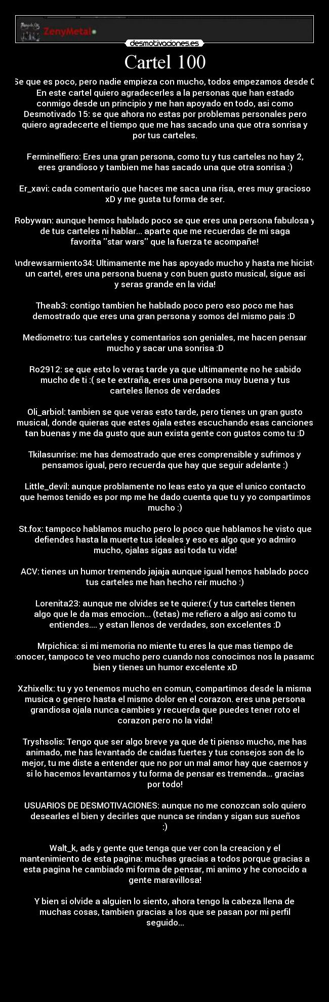 Conocer Mujeres Tacuarembo Hacemos - 569604