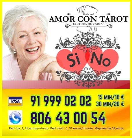 Conocer - 511070
