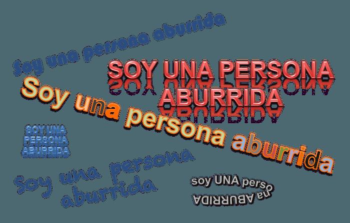 Web Para - 831783