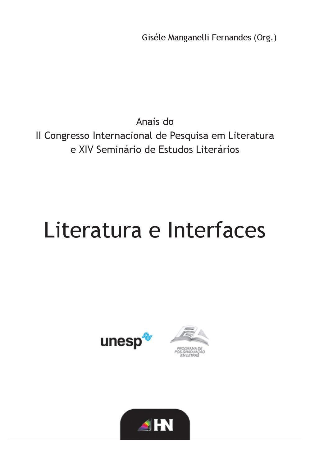 Citas Por - 149017