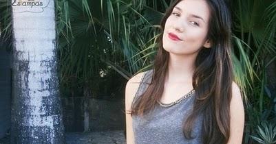 Mujer Soltera Blog Mas - 667590