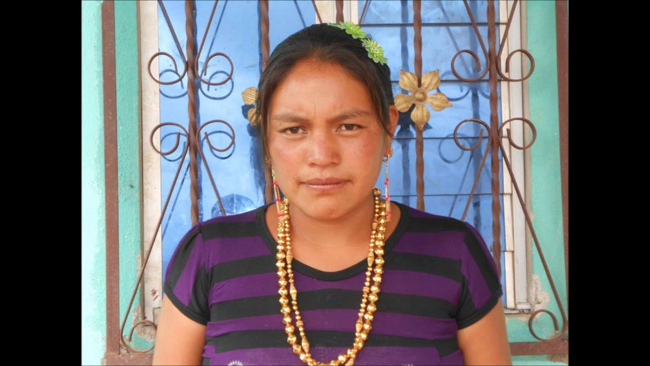 Mujeres Solteras - 474819