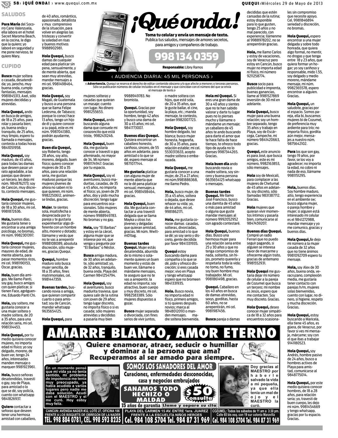 Conocer Chicos - 425890