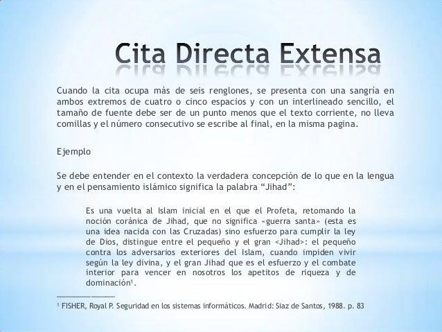 Citas De - 211346