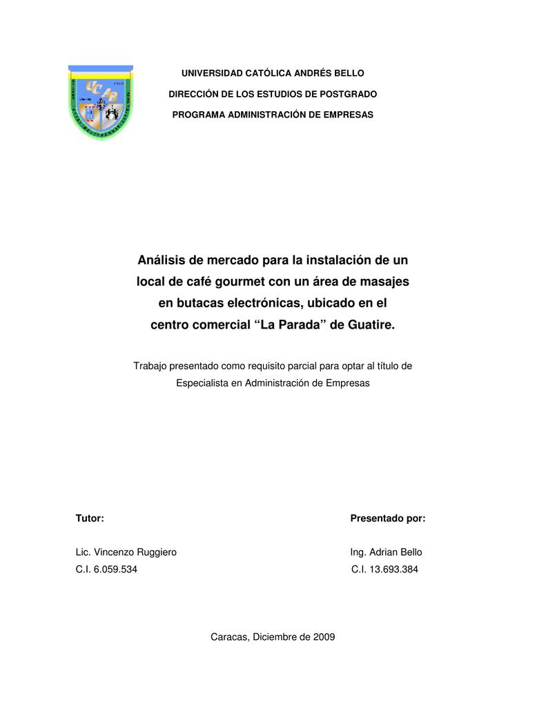 Solteros Catolicos Bogota Aromaterapia - 484296