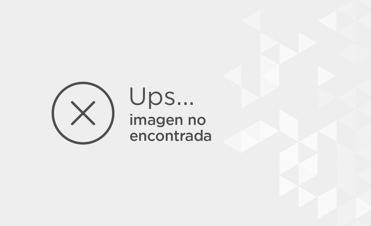 Conocer - 878269