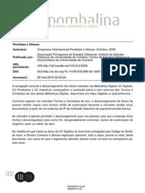 Citas De Documentos - 687175