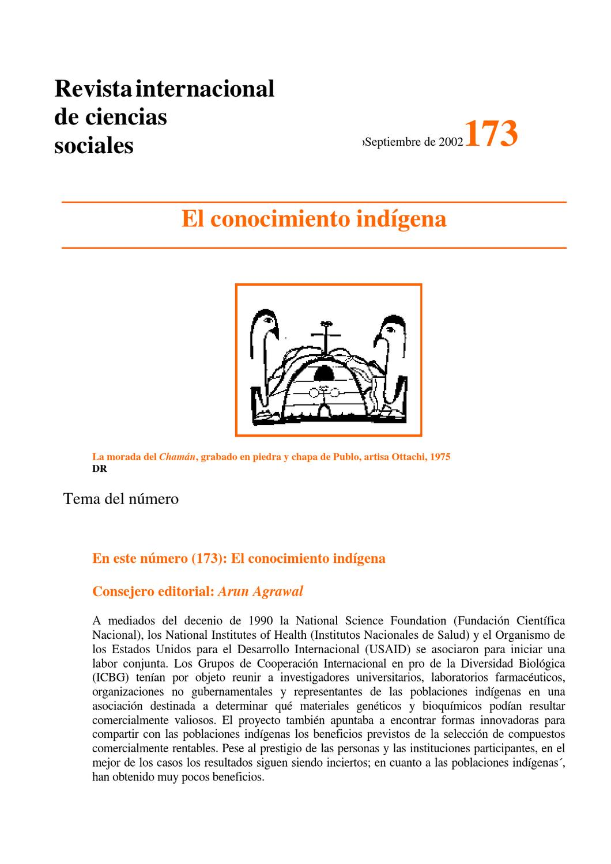 Locanto - 705165