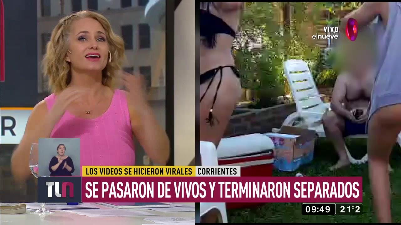 Agencia De Citas - 10954