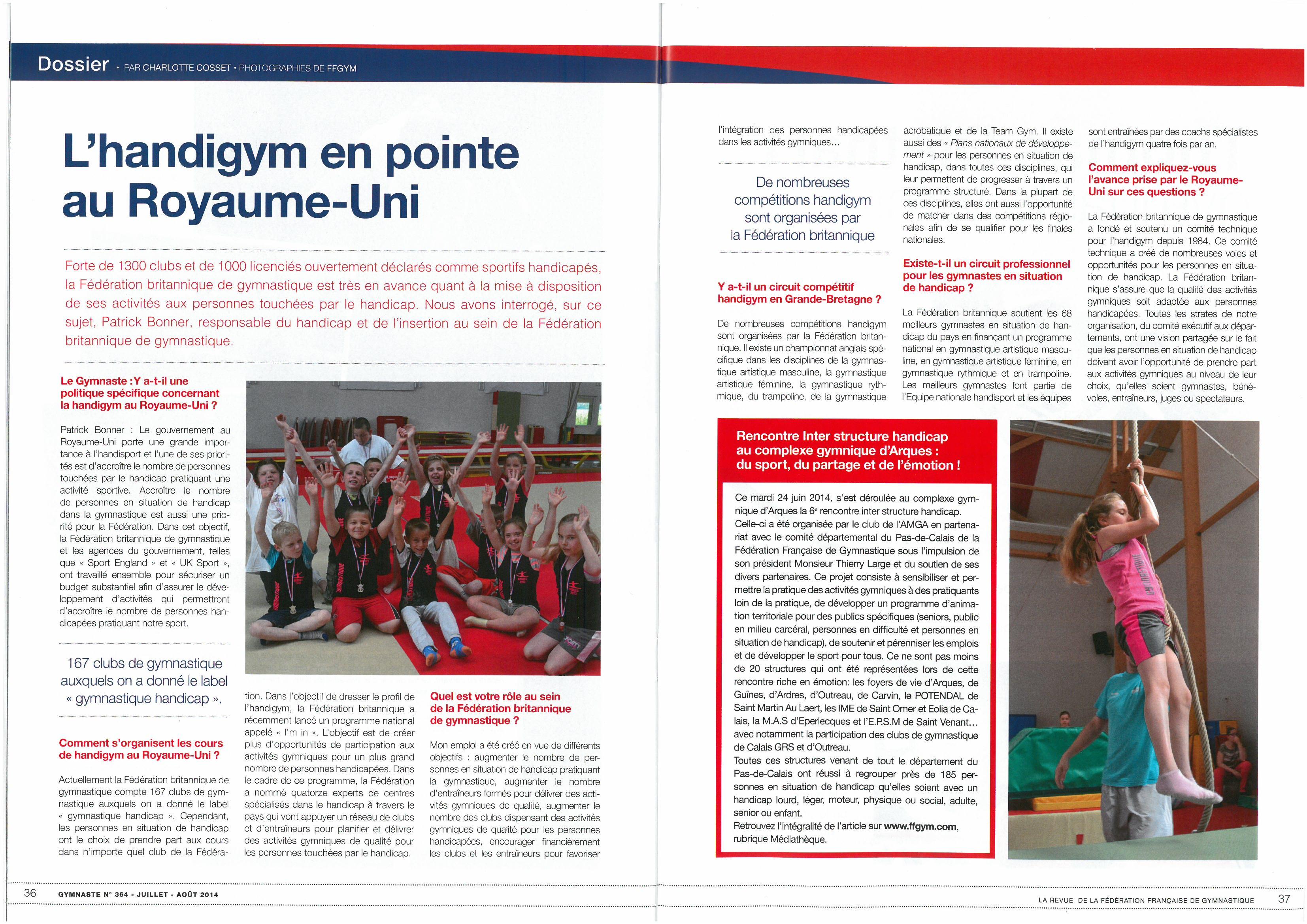 Citas En Linea Maracaibo - 238400