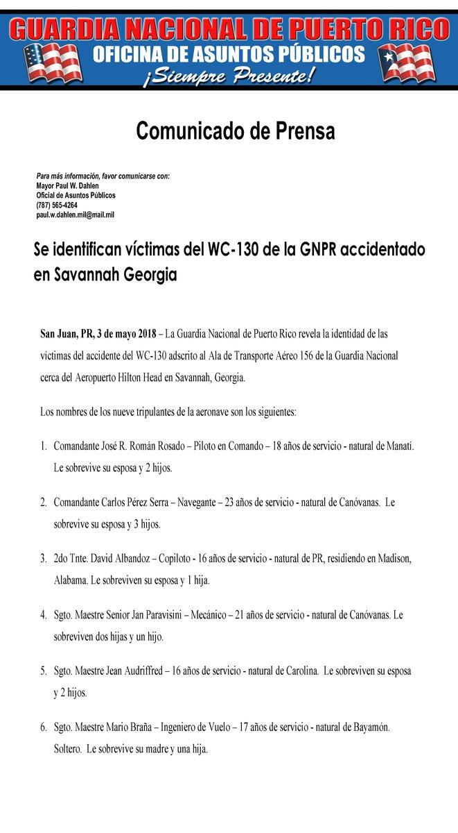 Ipv Salta Requisitos Para - 343603