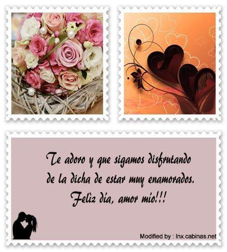San Valentin Para - 395758