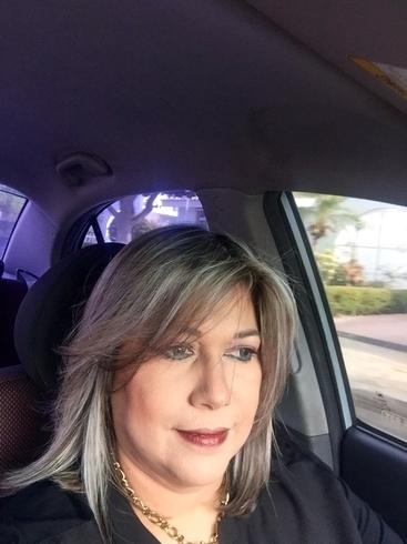 Busco Mujer Soltera - 38180