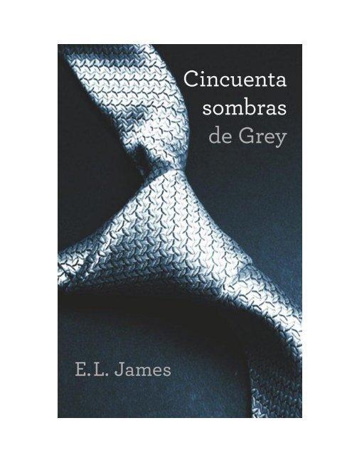 Citas Online - 198402