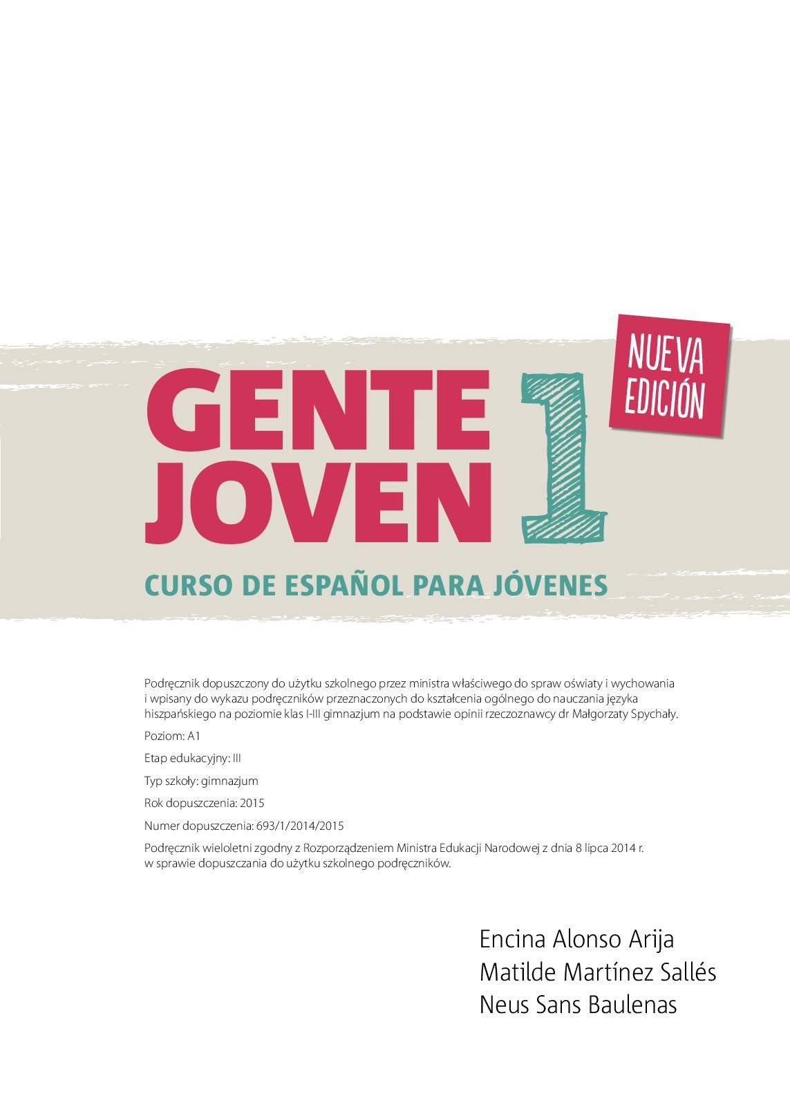 Conocer Gente Joven Valladolid - 218965
