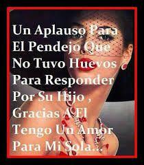 Mujeres Solteras Chorrera Harn - 431908